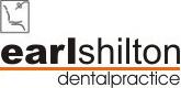 Earl Shilton Dental Practice