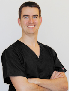 Dr Jose Antonio Victoria Ortega