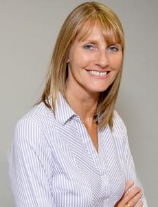 Dr Sarah Moncur